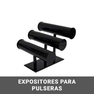Expositores para Pulseras