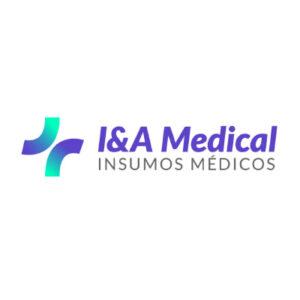 I&A MEDICAL INSUMOS MEDICOS (Productos Sanitarios) Pinche aqui