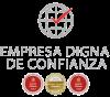 EMPRESA_DIGNA_DE_CONFIANZA_2017-2018-2020-removebg-preview (1)